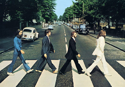 abbey_road-431x300