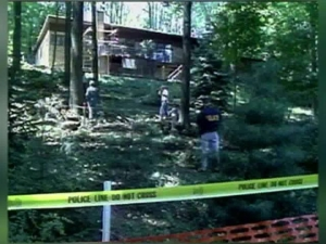 WCPO_Bath_Twp_Dahmer_house_1396438472198_3945122_ver1.0_640_480