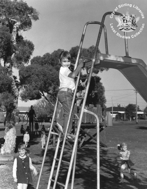 Slender_playground