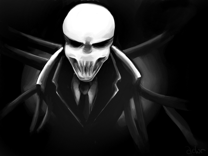 Slenderman_by_aelur