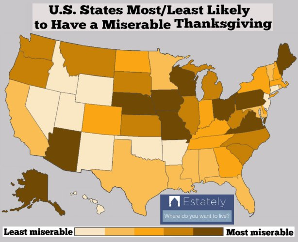 thanksgiving-map2